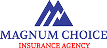 Magnum Choice Insurance Agency, Inc